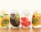 14 cách giữ cân bền vững