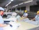 Hơn 2.700 NLĐ tại Đồng Nai vẫn sản xuất trong đợt nghỉ Tết 2019