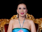 Bầu cử Thái Lan nóng từng ngày: Công chúa bất ngờ tranh cử thủ tướng