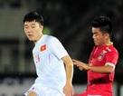 Xuân Trường chính thức khoác áo đội vô địch giải Thái Lan