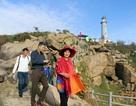 Phú Yên: Đón gần 65.000 lượt khách tham quan trong dịp Tết Nguyên đán