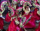 Người Hong Kong ăn mừng năm mới như thế nào?