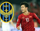 Các tuyển thủ Việt Nam xuất ngoại: Phải thích nghi để tồn tại!
