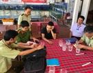 """Làm rõ thông tin nhà hàng ở Nha Trang """"chặt chém"""" khách mùng 3 Tết"""
