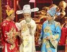 Chất lượng Táo quân, văn hóa lễ chùa, và tâm tình nghệ sĩ trong ngày Tết