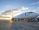 """Bamboo Airways và những thông điệp phía sau """"Hơn cả một chuyến bay"""""""