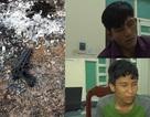Vụ cướp trạm thu phí Long Thành - Dầu Giây: Tìm được nốt 700 triệu đồng