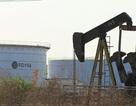 Bị Mỹ siết trừng phạt, Venezuela mở tài khoản tại Nga thu tiền bán dầu của các liên doanh