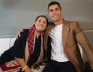 Tái phát ung thư, mẹ C.Ronaldo đang phải giành giật lấy sự sống