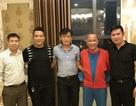 Than Quảng Ninh nhận tài trợ khủng trong những ngày đầu xuân mới