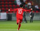 Báo Hàn Quốc kỳ vọng Công Phượng sẽ tỏa sáng ở Incheon United