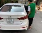Người đàn ông Hồng Kông bị cướp giật túi 1 tỉ khi đi chúc Tết