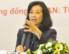 """""""Bàn tay"""" của bà Đặng Thị Hoàng Yến tại Tân Tạo khi bị cho là """"mất tích bí ẩn"""""""