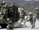 Hàn Quốc trả thêm tiền để quân đội Mỹ tiếp tục hiện diện ở bán đảo Triều Tiên