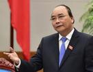 Thủ tướng: Tổ chức tốt cuộc gặp thượng đỉnh Mỹ - Triều tại Hà Nội