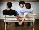 """Sợ hãi khi người yêu và """"bạn giường"""" lại bất ngờ là bạn thân thiết"""