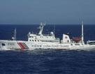 """Mỹ kiềm tỏa chiến thuật """"vùng xám"""" của Trung Quốc trên Biển Đông"""