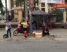 Người lao động trở lại làm việc: Người đi xe máy, kẻ cắn răng thuê xe