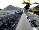 Thiếu than trong nước, chi phí sản xuất điện nguy cơ đội thêm ngàn tỷ mỗi năm