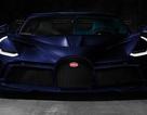 Xôn xao thông tin Bugatti làm siêu xe hơn 18 triệu đô