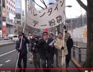 """Thanh niên """"ế"""" Nhật Bản đổ xô ra đường biểu tình đòi hủy ngày Valentine!"""