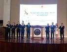 Nhiều doanh nghiệp tỷ USD lên sàn, chứng khoán Việt dẫn đầu ASEAN