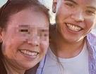 Không thể chờ đến ngày thừa kế, con trai 22 tuổi giết mẹ 65 tuổi