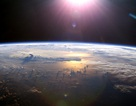 Nga tạo ra hệ thống giám sát phóng xạ ở quỹ đạo Trái đất