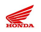 Bảng giá xe máy Honda tại Việt Nam cập nhật tháng 2/2019