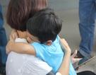 Trẻ mầm non không chịu quay lại trường sau Tết