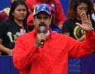 Venezuela nhờ OPEC giúp đối phó lệnh trừng phạt của Mỹ