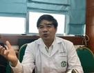 Chuyên gia hướng dẫn các biện pháp phòng cúm hiệu quả