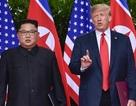 Vấn đề gai góc nhất của thượng đỉnh Mỹ - Triều tại Hà Nội