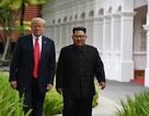 Vì sao Triều Tiên chưa lên tiếng về thượng đỉnh Trump-Kim lần 2?