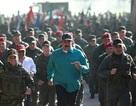 Nga: Venezuela chưa đề nghị hỗ trợ quân sự