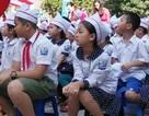 Hà Nội: Cho phép một số trường tổ chức thi tuyển sinh vào lớp 6