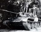 Ký ức trận Bản Sảy - tiêu diệt 12 xe tăng địch trong vòng 7 tiếng