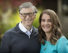 """Bill Gates nói giới siêu giàu đóng thuế quá ít, không xứng với gia tài tỷ """"đô"""""""