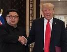 Các nước cam kết đóng góp cho thành công của Thượng đỉnh Mỹ-Triều 2