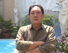"""""""Vua cá"""" Dương Ngọc Minh bán đứt công ty con sau cú sốc từ Mỹ"""