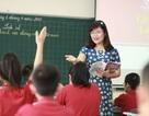 Đội ngũ giáo viên hiện nay khó thích ứng với đổi mới giáo dục