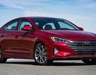 Hyundai Elantra 2019 lắp ráp trong nước sẽ sớm ra mắt?