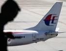 Lộ danh tính nhân vật bí ẩn gọi điện cho cơ trưởng MH370 sau khi máy bay mất tích