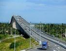 Kiểm tra đột xuất trạm Dầu Giây làm rõ nghi vấn thất thoát phí cao tốc
