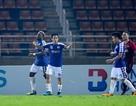 Bầu Hiển thưởng lớn, Hà Nội FC chờ quyết đấu tại AFC Champions League