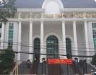 Trường ĐH Sư phạm TPHCM gỡ bỏ tiêu chí chiều cao 1,5m khỏi đề án tuyển sinh