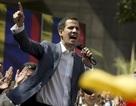 Phe đối lập âm mưu lật đổ Tổng thống Venezuela trong vòng 24 giờ