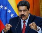 Tổng thống Venezuela tuyên bố không thể bị lật đổ