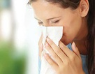 Nguy kịch vì cúm: Hắt hơi, sổ mũi cũng là dấu hiệu bệnh chết người