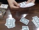 Đánh trọng thương bạn vì bị phản ánh gian lận khi đánh bạc